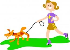 Carrollton Dog day care